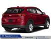 2021 Hyundai Tucson Preferred (Stk: 21076) in Pembroke - Image 3 of 9