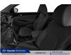 2021 Hyundai Tucson Preferred w/Sun & Leather Package (Stk: 21187) in Pembroke - Image 6 of 9