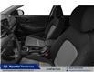 2021 Hyundai Kona 2.0L Essential (Stk: 21191) in Pembroke - Image 6 of 9