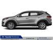 2021 Hyundai Tucson Preferred w/Sun & Leather Package (Stk: 21195) in Pembroke - Image 2 of 9