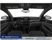2021 Hyundai Tucson Preferred w/Sun & Leather Package (Stk: 21195) in Pembroke - Image 5 of 9