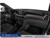 2021 Hyundai Tucson Preferred w/Sun & Leather Package (Stk: 21195) in Pembroke - Image 9 of 9