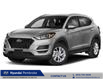2021 Hyundai Tucson Preferred w/Sun & Leather Package (Stk: 21201) in Pembroke - Image 5 of 13