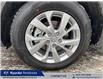 2021 Hyundai Tucson Preferred w/Sun & Leather Package (Stk: 21201) in Pembroke - Image 2 of 13