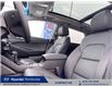2021 Hyundai Tucson Preferred w/Sun & Leather Package (Stk: 21201) in Pembroke - Image 4 of 13