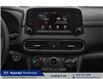 2021 Hyundai Kona 2.0L Preferred (Stk: 21215) in Pembroke - Image 7 of 9