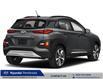 2021 Hyundai Kona 1.6T Ultimate (Stk: 21217) in Pembroke - Image 3 of 9