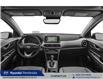 2021 Hyundai Kona 1.6T Ultimate (Stk: 21217) in Pembroke - Image 5 of 9