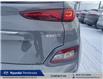 2021 Hyundai Kona EV Ultimate (Stk: 21214) in Pembroke - Image 6 of 6