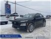 2021 Hyundai Kona 2.0L Preferred (Stk: 21232) in Pembroke - Image 1 of 15