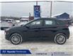 2021 Hyundai Kona 2.0L Preferred (Stk: 21232) in Pembroke - Image 2 of 15