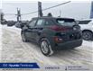 2021 Hyundai Kona 2.0L Preferred (Stk: 21232) in Pembroke - Image 4 of 15