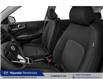 2021 Hyundai Venue ESSENTIAL (Stk: 21243) in Pembroke - Image 6 of 8