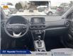 2021 Hyundai Kona 2.0L Essential (Stk: 21247) in Pembroke - Image 4 of 14