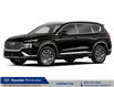 2021 Hyundai Santa Fe HEV Preferred w/Trend Package (Stk: 21270) in Pembroke - Image 1 of 2