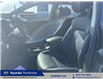2015 Hyundai Santa Fe XL Limited (Stk: 21225A) in Pembroke - Image 7 of 29