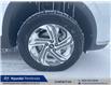 2021 Hyundai Santa Fe Preferred (Stk: 21268) in Pembroke - Image 2 of 9