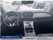 2021 Hyundai Santa Fe Preferred (Stk: 21268) in Pembroke - Image 3 of 9