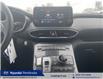 2021 Hyundai Santa Fe Preferred (Stk: 21268) in Pembroke - Image 4 of 9