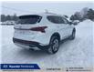 2021 Hyundai Santa Fe Preferred (Stk: 21268) in Pembroke - Image 5 of 9
