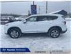 2021 Hyundai Santa Fe Preferred (Stk: 21268) in Pembroke - Image 6 of 9