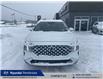 2021 Hyundai Santa Fe Preferred (Stk: 21268) in Pembroke - Image 7 of 9