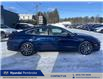 2021 Hyundai Sonata Ultimate (Stk: 21266) in Pembroke - Image 3 of 17