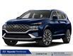 2021 Hyundai Santa Fe Preferred (Stk: 21276) in Pembroke - Image 1 of 2