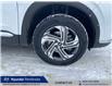 2021 Hyundai Santa Fe Preferred (Stk: 21275) in Pembroke - Image 2 of 11
