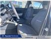 2021 Hyundai Venue Ultimate w/Denim Interior (IVT) (Stk: 21272) in Pembroke - Image 6 of 18