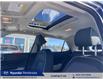 2021 Hyundai Venue Ultimate w/Denim Interior (IVT) (Stk: 21272) in Pembroke - Image 7 of 18
