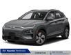 2021 Hyundai Kona EV Preferred (Stk: 21291) in Pembroke - Image 9 of 17