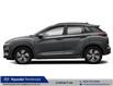 2021 Hyundai Kona EV Preferred (Stk: 21291) in Pembroke - Image 10 of 17