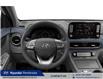 2021 Hyundai Kona EV Preferred (Stk: 21291) in Pembroke - Image 12 of 17