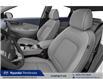2021 Hyundai Kona EV Preferred (Stk: 21291) in Pembroke - Image 14 of 17