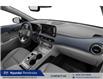 2021 Hyundai Kona EV Preferred (Stk: 21291) in Pembroke - Image 17 of 17