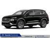 2021 Hyundai Santa Fe HEV Luxury (Stk: 21289) in Pembroke - Image 1 of 2