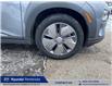 2021 Hyundai Kona EV Preferred (Stk: 21291) in Pembroke - Image 2 of 17
