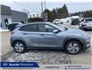 2021 Hyundai Kona EV Preferred (Stk: 21291) in Pembroke - Image 3 of 17