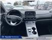 2021 Hyundai Kona EV Preferred (Stk: 21291) in Pembroke - Image 4 of 17