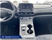 2021 Hyundai Kona EV Preferred (Stk: 21291) in Pembroke - Image 5 of 17