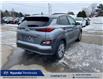 2021 Hyundai Kona EV Preferred (Stk: 21291) in Pembroke - Image 6 of 17