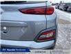 2021 Hyundai Kona EV Preferred (Stk: 21291) in Pembroke - Image 7 of 17