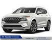 2021 Hyundai Santa Fe Ultimate Calligraphy (Stk: 21300) in Pembroke - Image 1 of 2