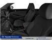 2021 Hyundai Tucson Preferred w/Sun & Leather Package (Stk: 21304) in Pembroke - Image 6 of 9