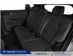2021 Hyundai Tucson Preferred w/Sun & Leather Package (Stk: 21304) in Pembroke - Image 8 of 9