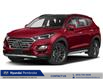 2021 Hyundai Tucson Ultimate (Stk: 212305) in Pembroke - Image 1 of 9