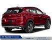 2021 Hyundai Tucson Ultimate (Stk: 212305) in Pembroke - Image 3 of 9