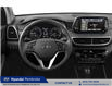 2021 Hyundai Tucson Ultimate (Stk: 212305) in Pembroke - Image 4 of 9