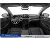 2021 Hyundai Tucson Ultimate (Stk: 212305) in Pembroke - Image 5 of 9